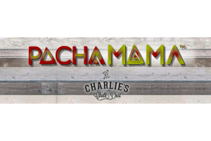 Pacha Mama - Delicious Fruit-Based E-Liquids
