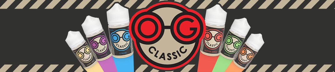 OG Classics