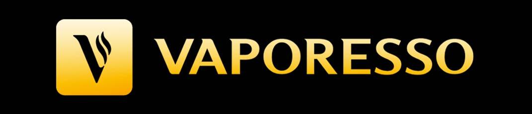 Vaporesso Vape Kits