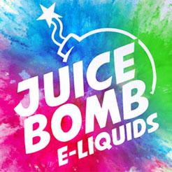 Juice Bomb