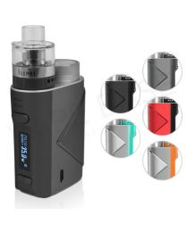 Lucid Vape Kit by Geekvape