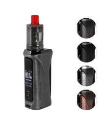 Kroma-R Zlide Kit by Innokin