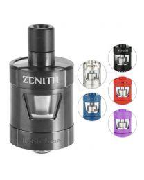 Innokin Zenith Vape Tank