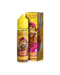 Mango Strawberry E-Liquid by Nasty Juice