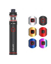 Smok Stick 80W Vape Kit