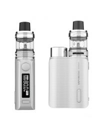 Swag II Vape Kit by Vaporesso