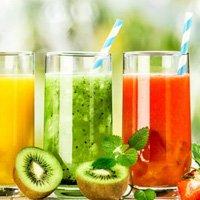 Drink Flavoured E Liquids