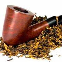 Tobacco Flavour E Liquids